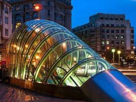 Metro_Bilbao_01