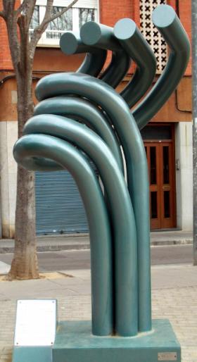 escultura_pepa_de_haro