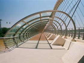 Puente_3er_Milenio