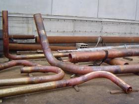cobre 0 240x14 a r. 720 y 148x12 a r. 350